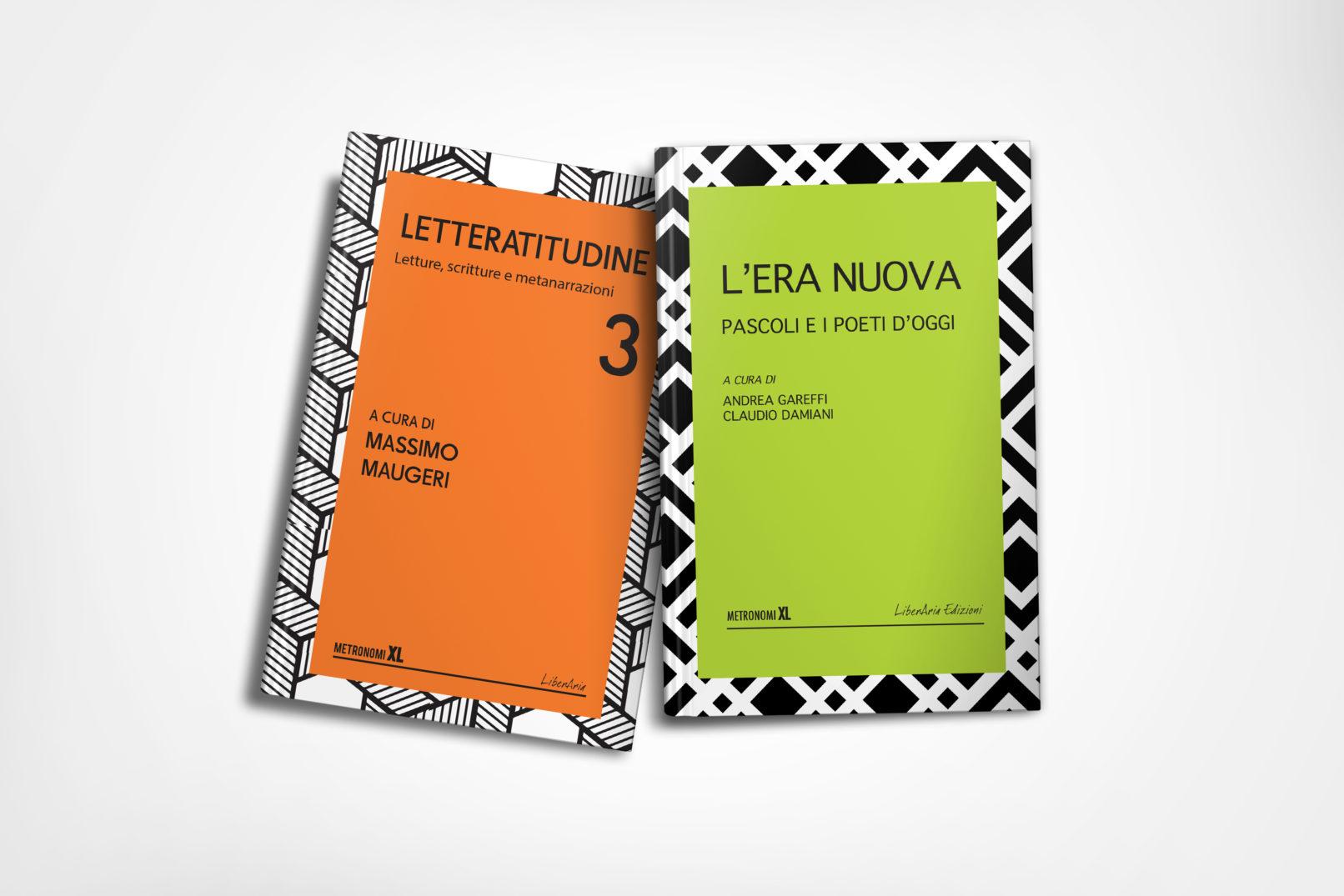 Book Cover Black Xl ~ Collana metronomi xl book cover design mariarosacomparato